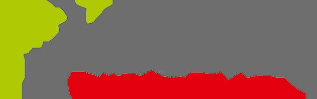 FH Drewno logo